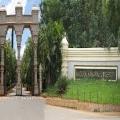 Madurai Kamaraj University Distance MBA