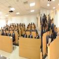 Vivekananda Institute of Management