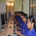 Sri Vidya College