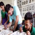 Desh Bhagat University Pharmacy