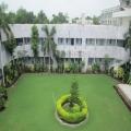 S.V. Institute of Management