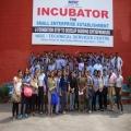IBMR Industry Visit