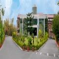 DIT University