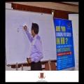 IIMT Distance MBA