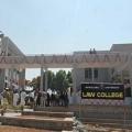 Bangalore University Law