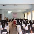 Godavari College