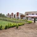 NPTI Nagpur