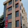 Gupta College of Management & Technology