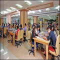 SRM University Law