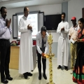 Kristu Jayanti Management