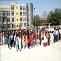 Government Science College Ahmedabad