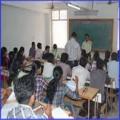 Annamalai University Distance MBA