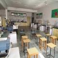 KN Modi University