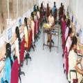 Dr. MGR Janaki College