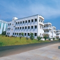 Kaushik College of Engineering