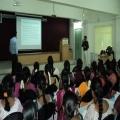Muthayammal College