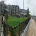College of Engineering and Technology Bikaner