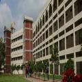 Vishwakarma Institute
