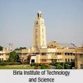 BITS Pilani Hyderabad