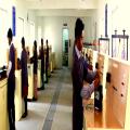 AKT Memorial college