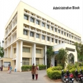 Avinashilingam University