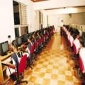 Asl Pauls College