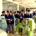 BBS College of Engineering