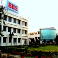 BBS College of Engineering