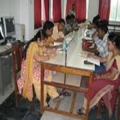 Burdwan University Distance MBA