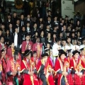 Sikkim Manipal University Distance MBA