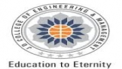 J D College of Engineering and Management - [J D College of Engineering and Management]