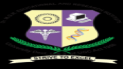 Dr. M.G.R. Educational and Research Institute University - [Dr. M.G.R. Educational and Research Institute University]