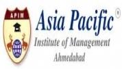 Asia Pacific Institute of Hotel Management - [Asia Pacific Institute of Hotel Management]