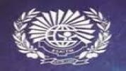 Baba Saheb Ambedkar Institute of Technology & Management,Delhi - [Baba Saheb Ambedkar Institute of Technology & Management,Delhi]