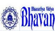 Bhavans Vivekananda College of Science, Humanities and Commerce - [Bhavans Vivekananda College of Science, Humanities and Commerce]