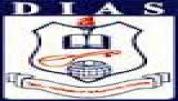 Delhi Institute of Advance Studies - [Delhi Institute of Advance Studies]