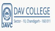 DAV College - [DAV College]