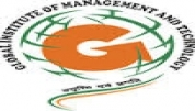 Global Institute of Management and Technology Allahabad - [Global Institute of Management and Technology Allahabad]