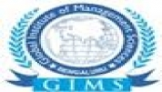 Global Institute of Management Science - [Global Institute of Management Science]