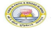 Goswami Ganesh Dutta S.D.College - [Goswami Ganesh Dutta S.D.College]