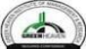 Green Heaven Institute of Management and Research - [Green Heaven Institute of Management and Research]