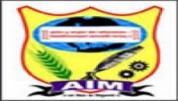 Aravali Institute of Management - [Aravali Institute of Management]