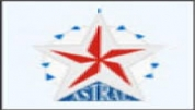 Astral Institute of Technology and Research - [Astral Institute of Technology and Research]