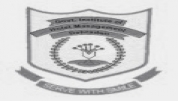 Government Institute of Hotel Management, Catering Technology and Applied Nutrition Dehradun - [Government Institute of Hotel Management, Catering Technology and Applied Nutrition Dehradun]