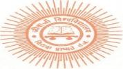 Jiwaji University Gwalior - [Jiwaji University Gwalior]