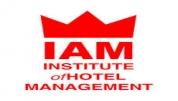 IAM Institute of Hotel Management College - [IAM Institute of Hotel Management College]