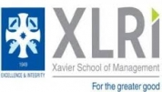 XLRI School of Business & Human Resources - [XLRI School of Business & Human Resources]