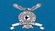 Yashwantrao Mohite Institute of Management