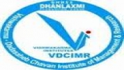 Vishwakarma Dadasaheb Chavan Institute of Management & Research - [Vishwakarma Dadasaheb Chavan Institute of Management & Research]