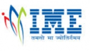 Institute of Management Education Ghaziabad - [Institute of Management Education Ghaziabad]